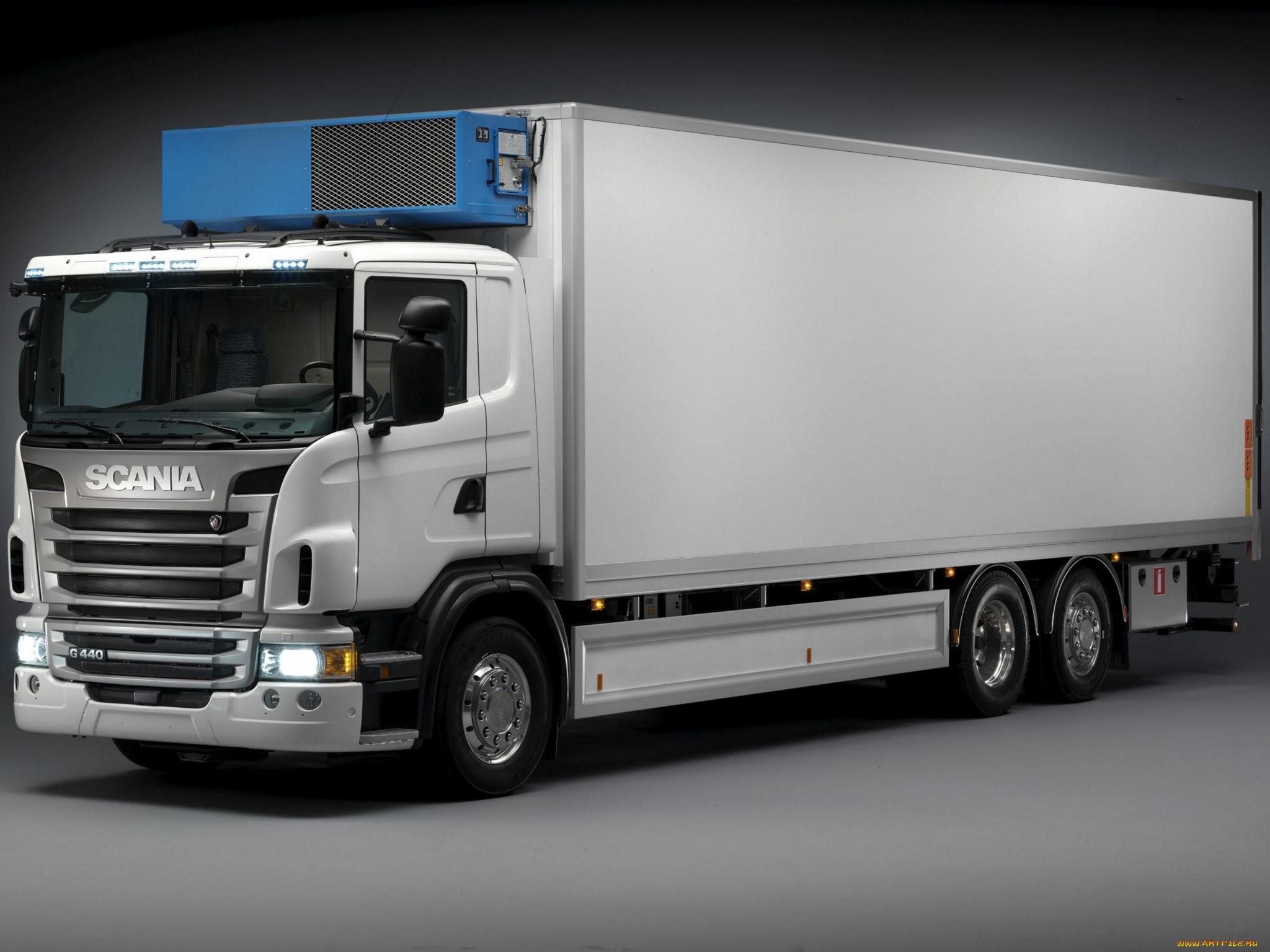 картинки грузовых авто в профиль самом деле, это